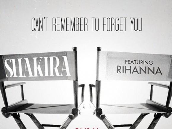 rihanna-parceria-shakira