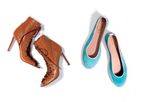 sarah-jessica-parker-colecao-de-sapatos-The-Alison-the-billie