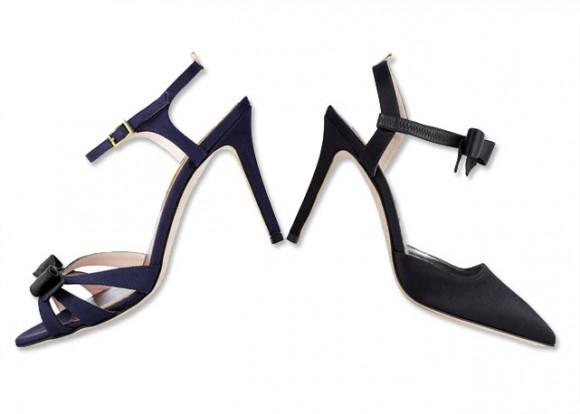 sarah-jessica-parker-colecao-de-sapatos-mais-modelos