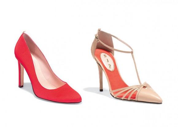 sarah-jessica-parker-colecao-de-sapatos-the-lady-the-carrie
