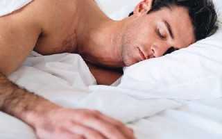 sono homens
