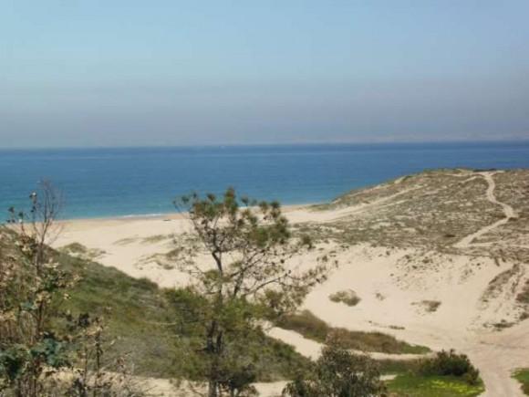 terreno-praia-do-meco