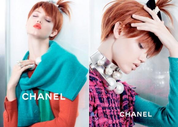 verao-2014-campanha-chanel-lindsey