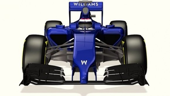 williams-formula-1-size-598