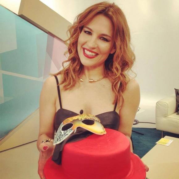 Ana Rita Calra1