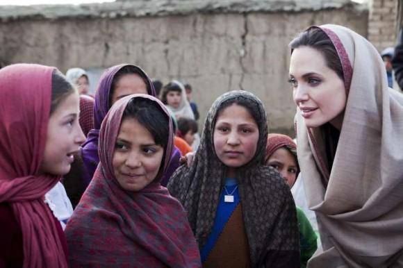 Angelina Siria2