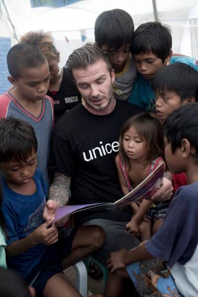 Beckham_Filipinas_1
