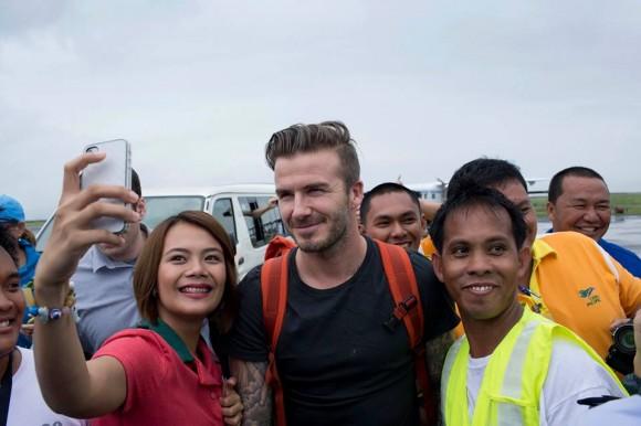 Beckham_Filipinas_2
