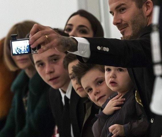 David_Beckham_desfile_1