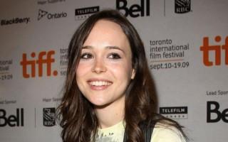 Ellen_Page-850x1143