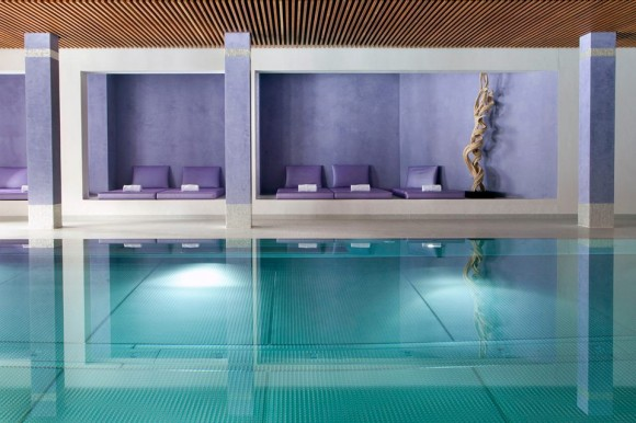 Hotel_Gstaad_1