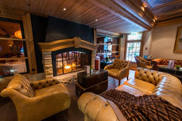 Hotel_Gstaad_2