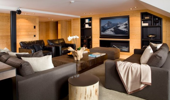 Hotel_Gstaad_4