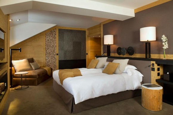 Hotel_Gstaad_5