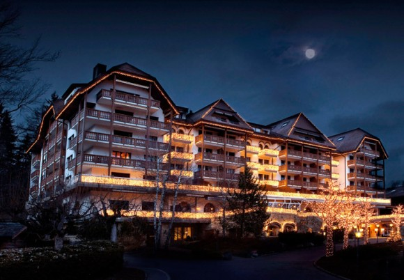 Hotel_Gstaad_6