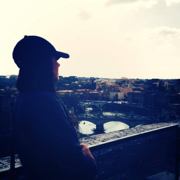 Iva Angelo Roma3