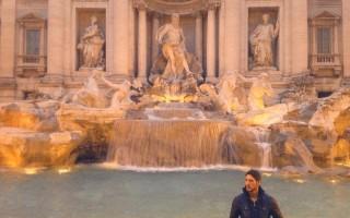 Iva Angelo Roma4