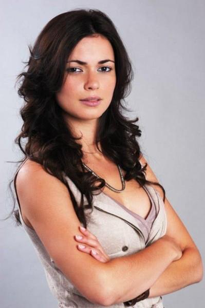 Joana Santos 1