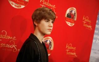 Justin Biebercera