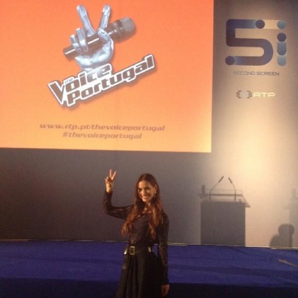 Mariana_voice