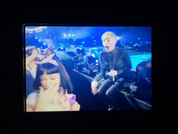 Miley Katy1