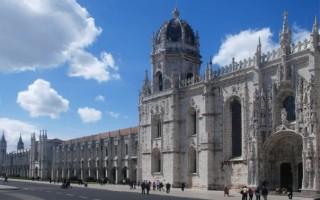 Mosteiro_Jeronimos1