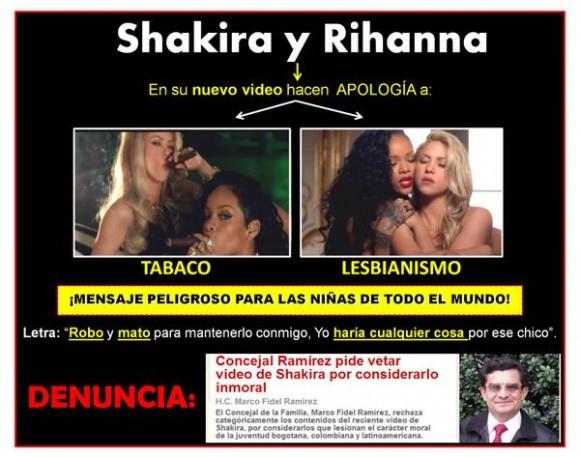 Rihanna_shakira-vereador