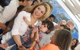 Shakira_fundacao_5