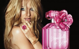 Victorias-Secret-Bombshells-In-Bloom-Fragrance-Collection