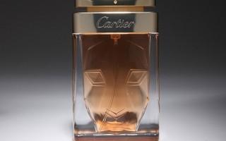 cartier-perfume-la-pantherne-interna