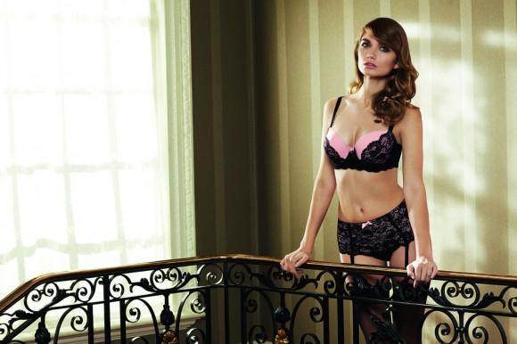 lingerie_Primark-580x386