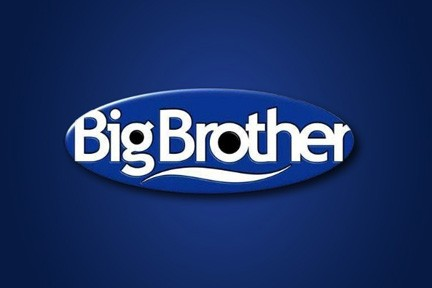 logo_big_brother_criadesign1