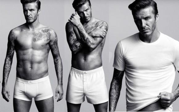 Beckham HM1