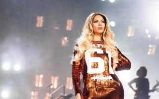Beyonce-Lx-850x763