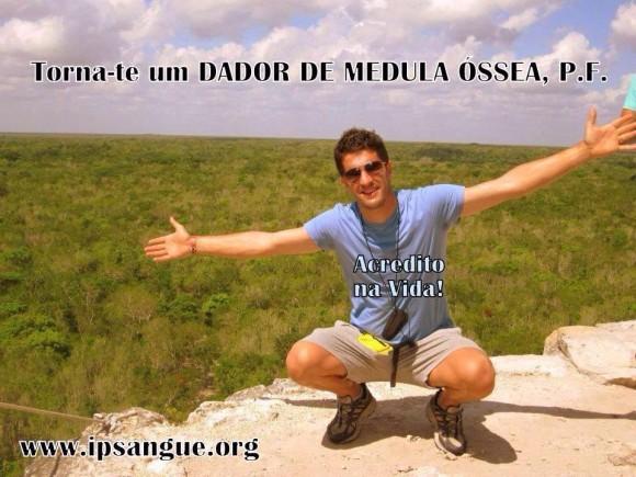 Bruno Conceição2