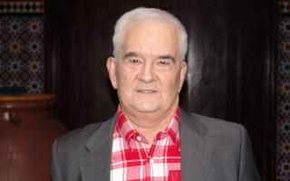 Carlos_Castro