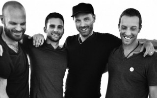 Coldplay-850x850