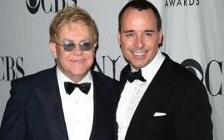 Elton-John-David-Furnish-366x512