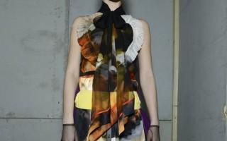 Givenchy_desfile_5