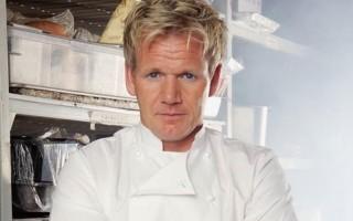Gordon-Ramsay-633x763