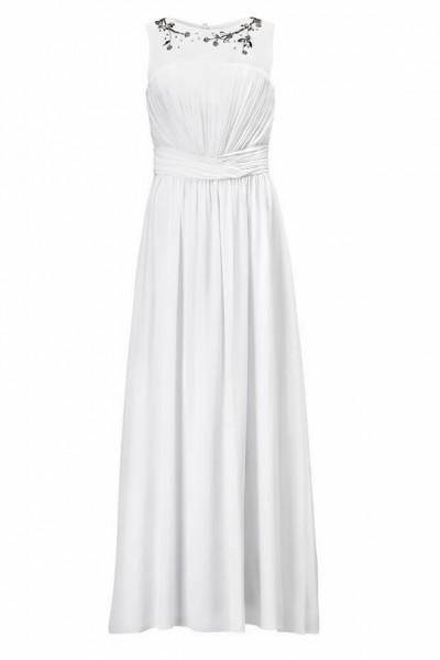 HM vestido casamento2