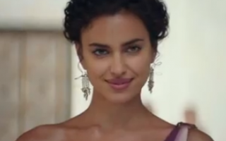 Irina Hercules