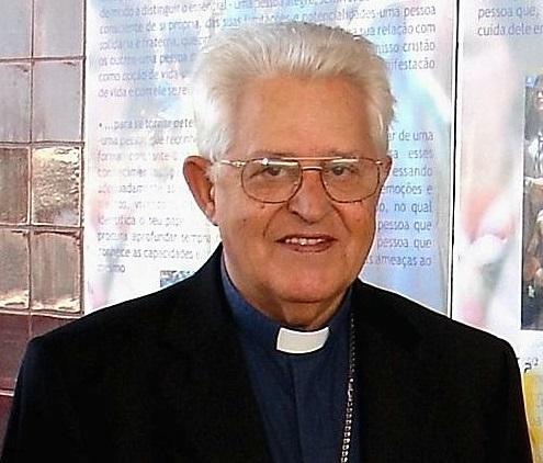 José Policarpo