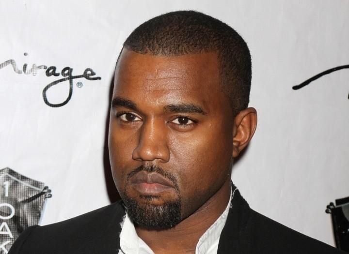 Kanye_West_1-720x1000