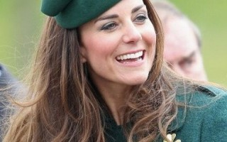 Kate william Patricks7