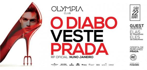 Olympia1