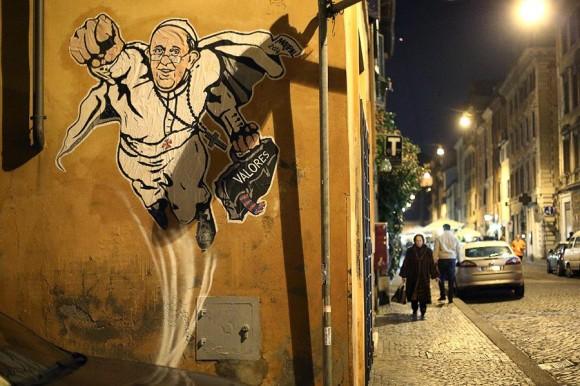 Papa Francisco5