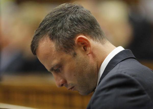 Pistorius tribunal1