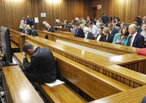 Pistorius tribunal2