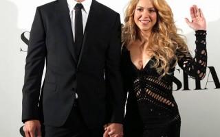 Shakira6